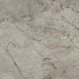 Sonante Tortora glans gepolijst 60x60cm