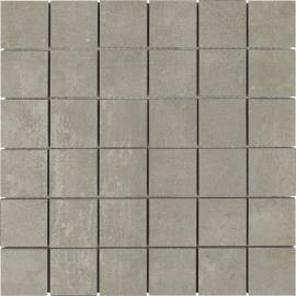Evo Mosaic Grey 30x30cm