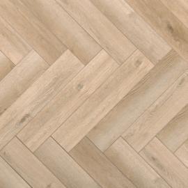 Yukon Mistral click PVC  12,3x61,5cm