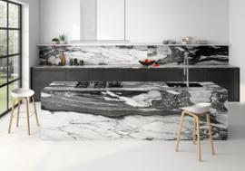 Arabescatto polished 150x320cm