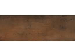 Steel Corton, 100x300cm, 5mm, gerectificeerd