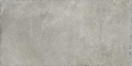 Limestone Grey 60x120m