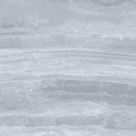 Eyre Gris  120x120cm