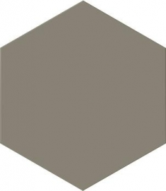 Hexa Vison  23x27cm