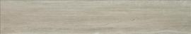 Vilema Taupe 23x120cm