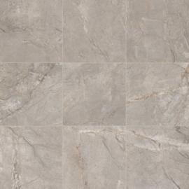 Silver Grey glans, 30x60cm