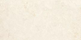 Versailles mat, 60x120cm