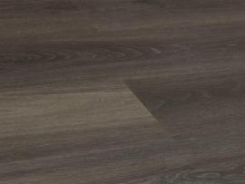 PVC-Click ,Franziska Eiche, 1220x180mm