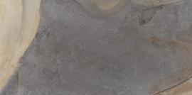 Stonelife Multislate 45x90cm