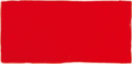 Mediterran Red 7,5x15cm