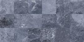 Bluestone Stampa 33x66cm