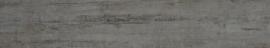 Davos Gris , 23x120cm
