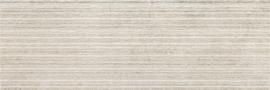 Ozone Slot Pearl, 30x90cm