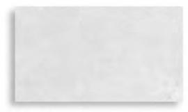 Metropolis Blanco 33x60cm