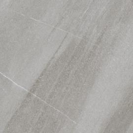 Corus Noce hoogglans, 120x120cm