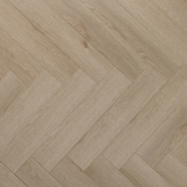 Sava Almond click PVC  12,3x61,5cm