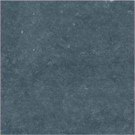 Bluestone Dark  60x60cm, dikte 20mm