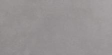 Tanum Sombra,37,5x75cm