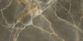 Riscal polished 60x120cm