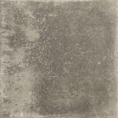 Antiqua graphite 33x33cm