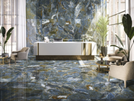 Atlandia polished  120x260cm