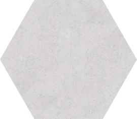 Vintage Dark Grey  22x25cm