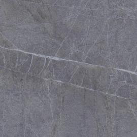 Piceno  Marengo,  75x75cm