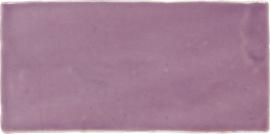 Mediterran Purple 7,5x15cm