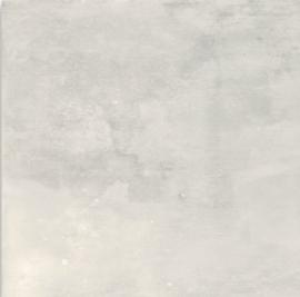 Lexington Grey 60x60cm