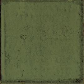 Alchimea Olive 15x15cm