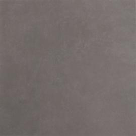 Tanum Plomo, 90x90cm