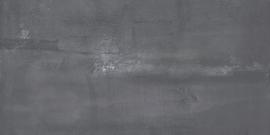Starkpol Mica hoogglans, 30x60cm