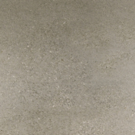 Koren Grey 90x90cm