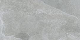 Makai Gris 30x60cm