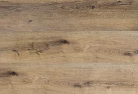 Minerva Classic ,Eiken Yukon, klick-PVC, 1220 x180 x 4,0mm