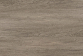Minerva Classic ,Eiken Bergen, klick-PVC, 1220 x180 x 4,0mm