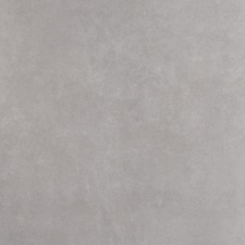 Tanum Ceniza, 75x75cm