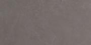 Tanum Plomo,30x60cm