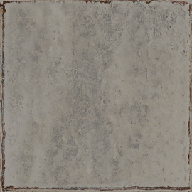 Alchimea Pearl  15x15cm