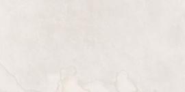 Makai Marfil 30x60cm