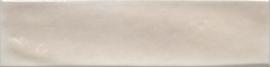 Opal Ivory 7.5x30cm