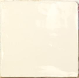 Vintage Ivory 15x15cm