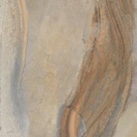Stonelife Multislate 60x60cm