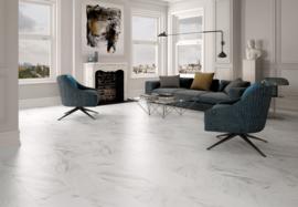 Carrara mat 33x66cm