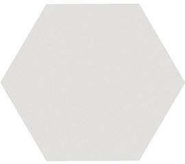 Hexa White  ITT 23x27cm