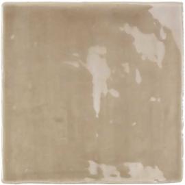 Vintage Vison 15x15cm