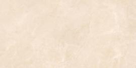 Thalassa Herse Marfil 59,3x119,2cm