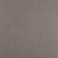 Tanum Noce, 75x75cm