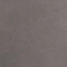 Tanum Plomo, 75x75cm