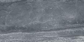 Eyre Marengo 60x120cm